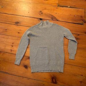 RVCA Tunic Sweater